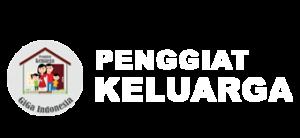 GiGa Indonesia